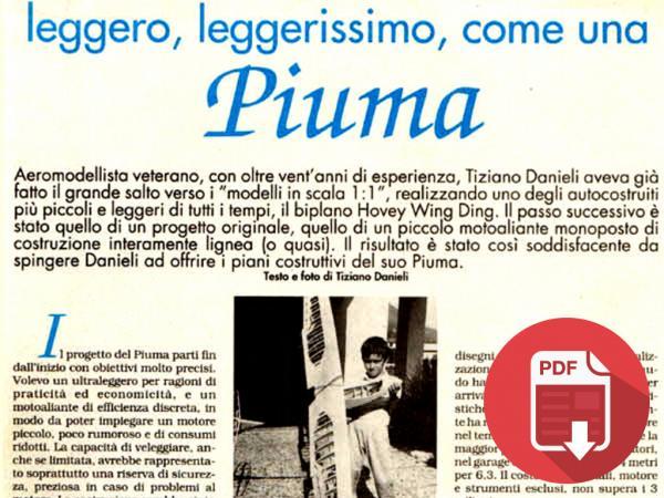 1992 - ITALIA: AVIAZIONE SPORTIVA