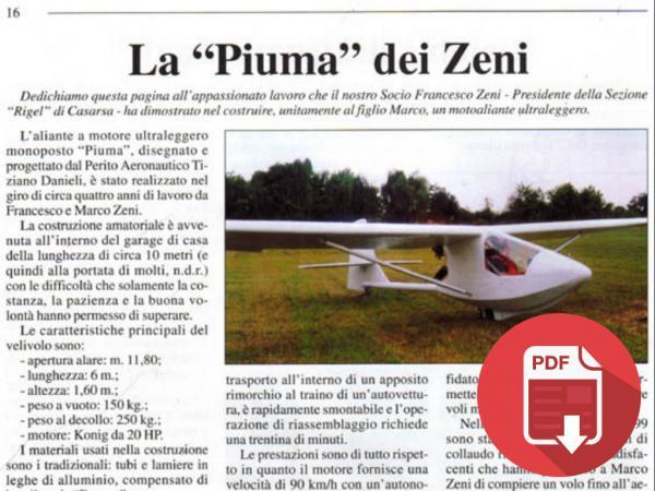 2000 - ITALIA: IL BASCO AZZURRO (AVIAZIONE DELL'ESERCITO)